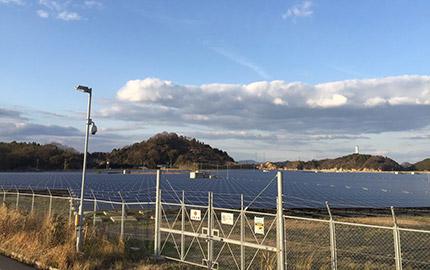 H26 広島県 13.7MW